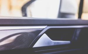 PSA et Renault sauvent GM&S d'une liquidation annoncée