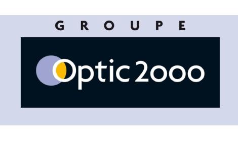 Optic 2000 : la performance coopérative par A + B
