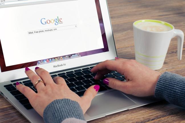 Monoprix permet de créer une liste de courses avec les enceintes connectées de Google