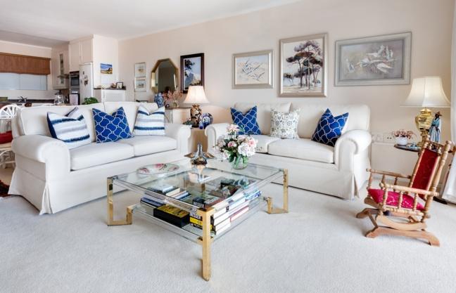Les Français achètent de plus en plus de meubles