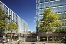 """Promoteurs immobiliers indépendants : la """"coopétition"""" face à la complexité"""