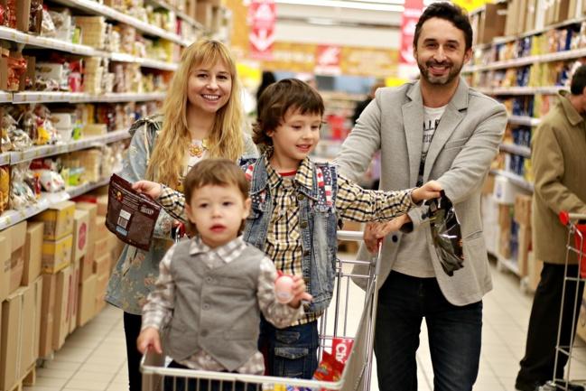 Les French Days : seuls 15 % des Français ont fait des achats