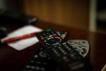 Netflix va proposer un abonnement plus cher à près de 20 euros