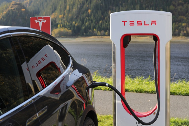 Tesla : Elon Musk ne présidera plus le conseil d'administration