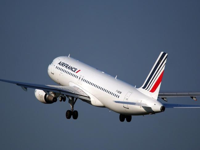 Vers la fin du conflit salarial chez Air France