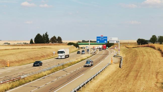 Passage à 80 km/h : pour « 40 millions d'automobilistes », le compte n'y est pas