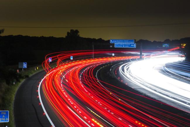 Autoroutes : les péages augmenteront davantage que l'inflation