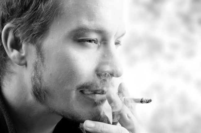 France : 13% des décès sont attribuables au tabagisme