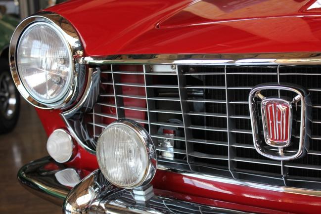 Fusion Fiat-Renault avortée : le gouvernement français est-il responsable ?