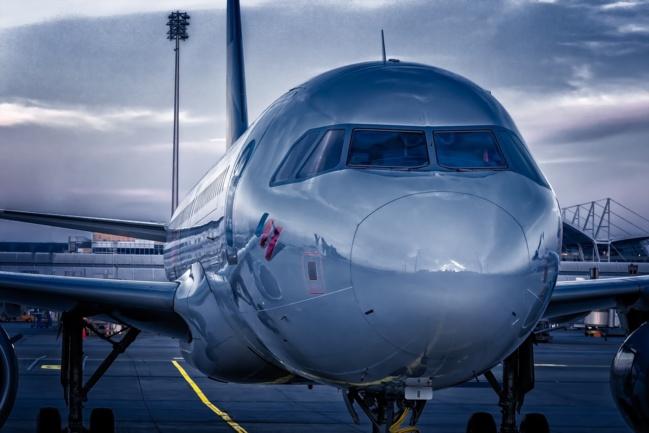 Air France devrait passer une grosse commande à Airbus