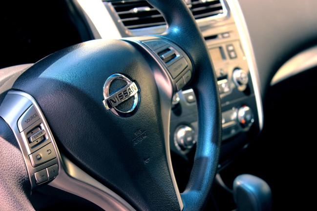 Renault et Nissan discuteraient d'une réforme de l'Alliance