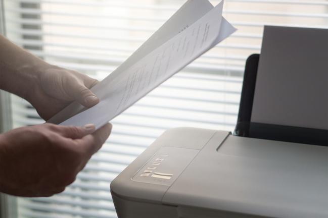 Lutte contre la fraude aux prestations sociales : de nombreuses pistes sont sur la table