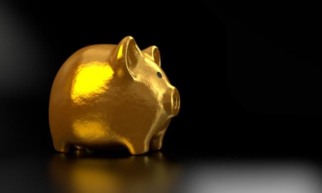 Taux négatifs : les comptes bancaires ne seront pas ponctionnés