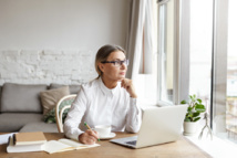 Vie personnelle et travail : la difficile conciliation pour les femmes
