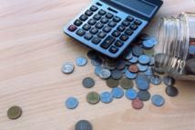 Frais bancaires : les banques ne tiendraient plus leurs promesses