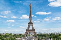 Tourisme : la France ne fait plus partie des 50 destinations les plus sûres