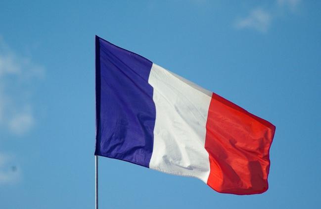 L'image de la France progresse, malgré les «gilets jaunes »