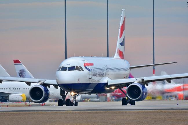 Aéronautique : Airbus loin devant Boeing