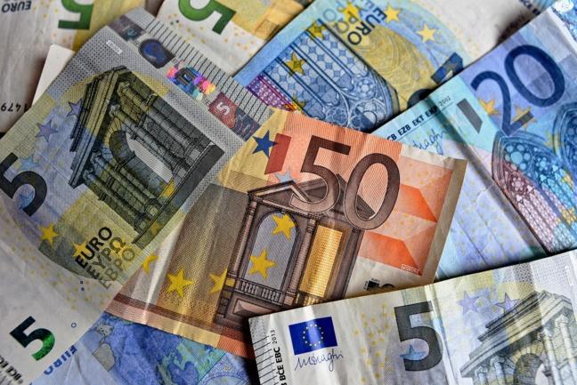 Jean Castex : le plan de relance sera présenté le 3 septembre