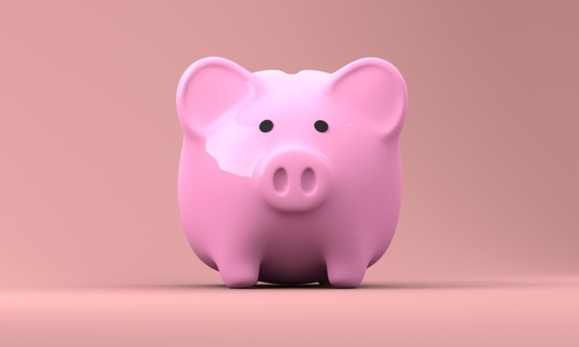 Un nouveau fonds d'épargne pour investir dans les entreprises