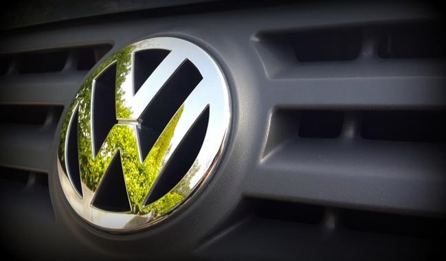 Dieselgate : une action de groupe contre Volkswagen en France