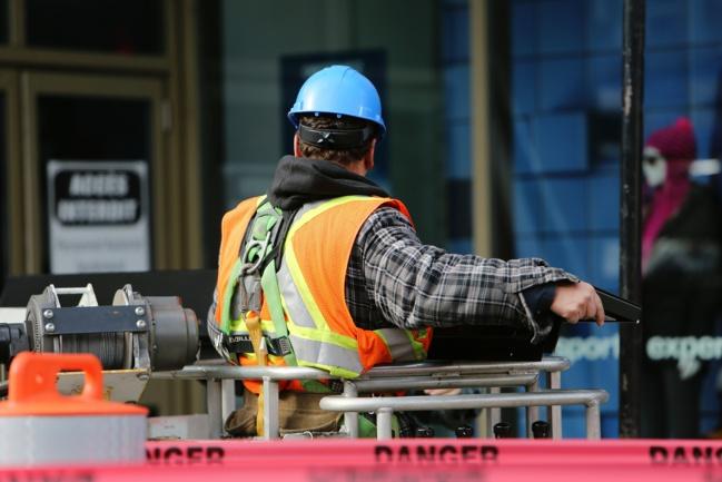 Formation professionnelle : voici les métiers identifiés pour 2021