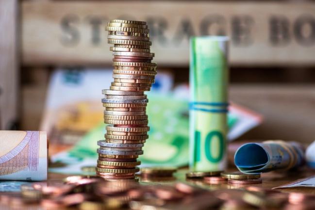 Fonds de solidarité : 110.000 dossiers en attente pour décembre