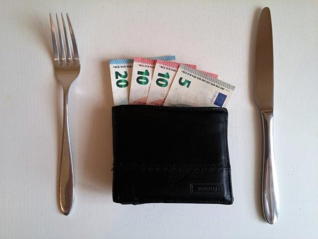 Le salaire, encore et toujours premier critère d'attractivité des entreprises