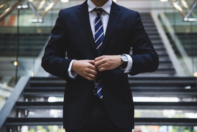 Les embauches en forte hausse en mai 2021