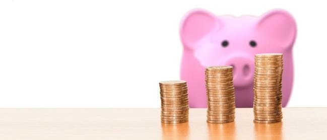 Il ne devrait pas y avoir d'augmentation du taux de rémunération du Livret A