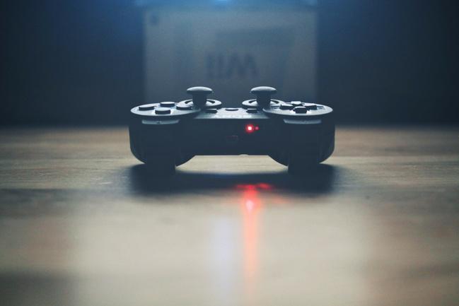 Culture toxique chez Activision Blizzard : un dirigeant remplacé