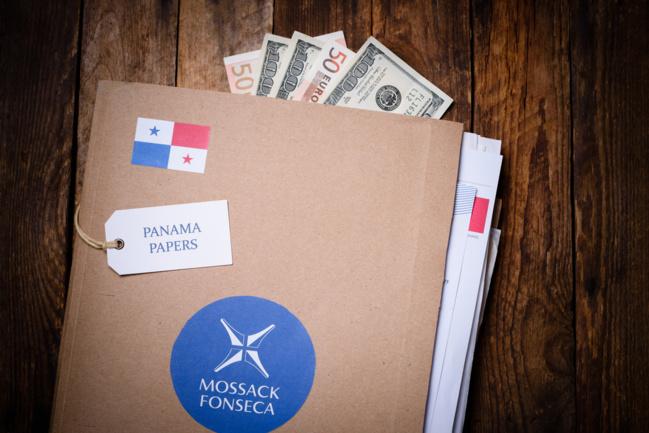 """Panama est à nouveau un """"paradis fiscal"""" pour Bercy"""