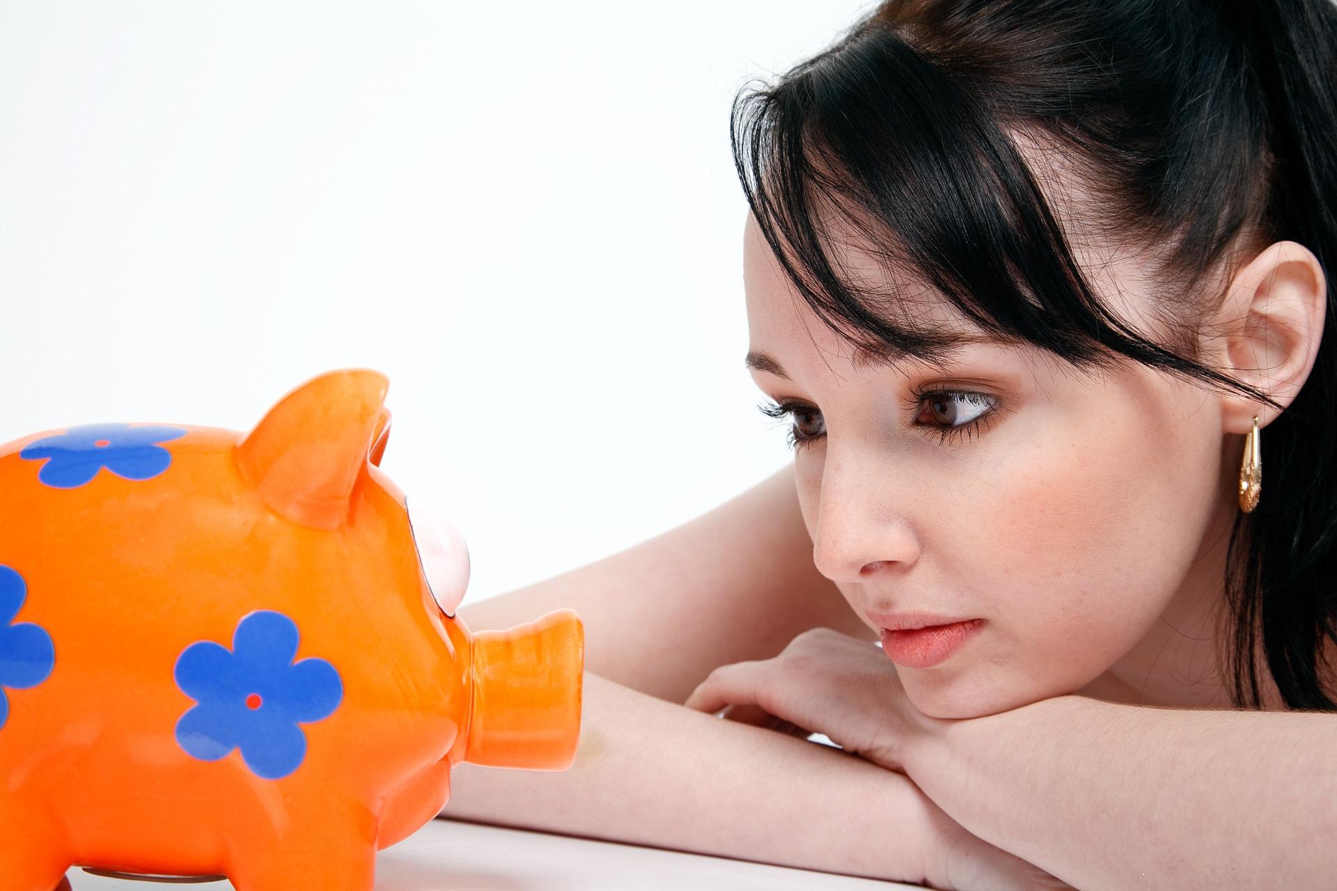 Inégalités salariales : un manque à gagner de 3 525 euros par an et par femme