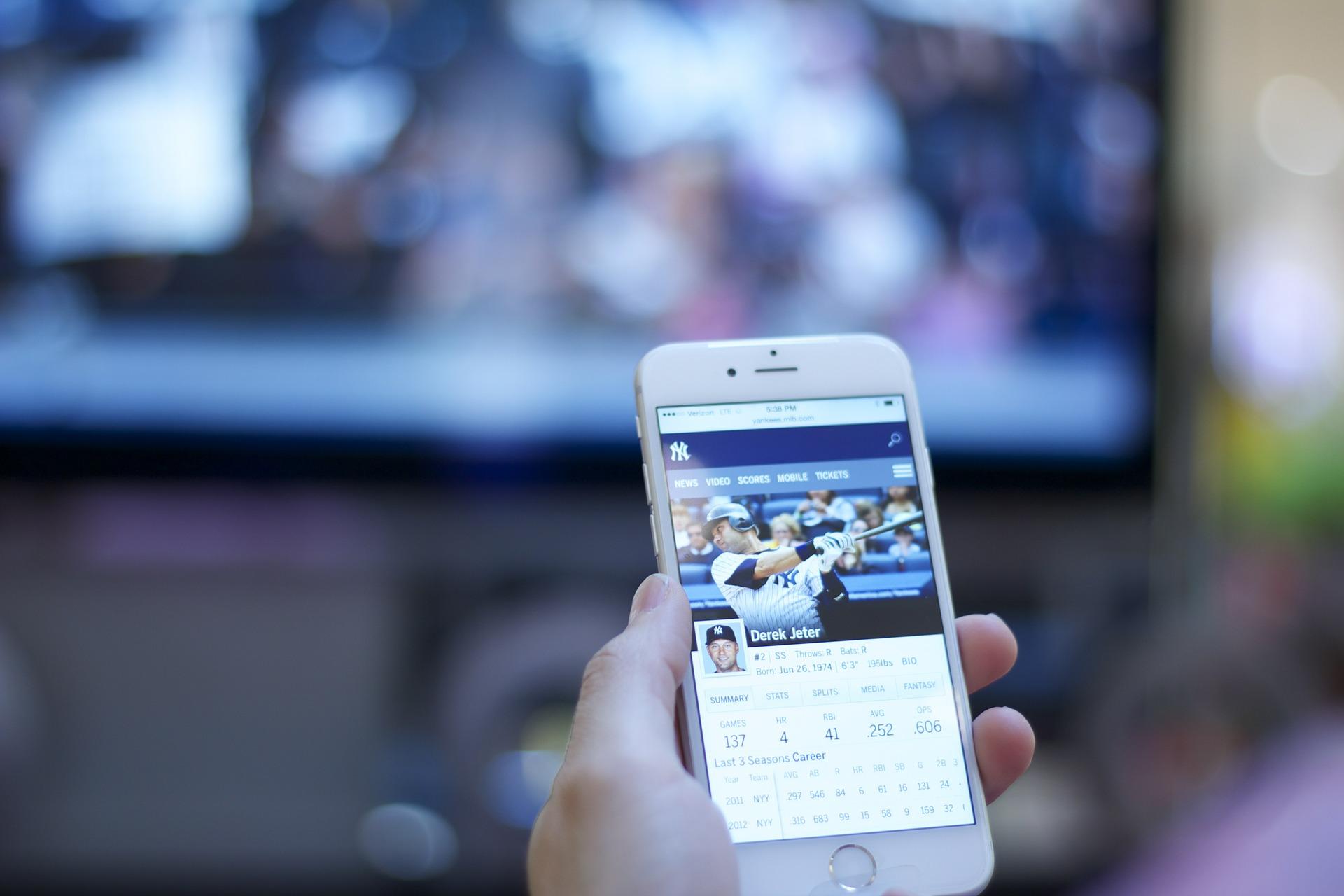 France Télévisions : un coup de rabot en vue, mais des objectifs de production ambitieux