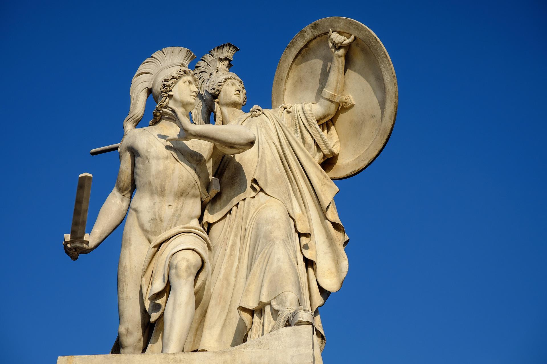 La Grèce n'est plus sous la tutelle du FMI et de l'Union européenne