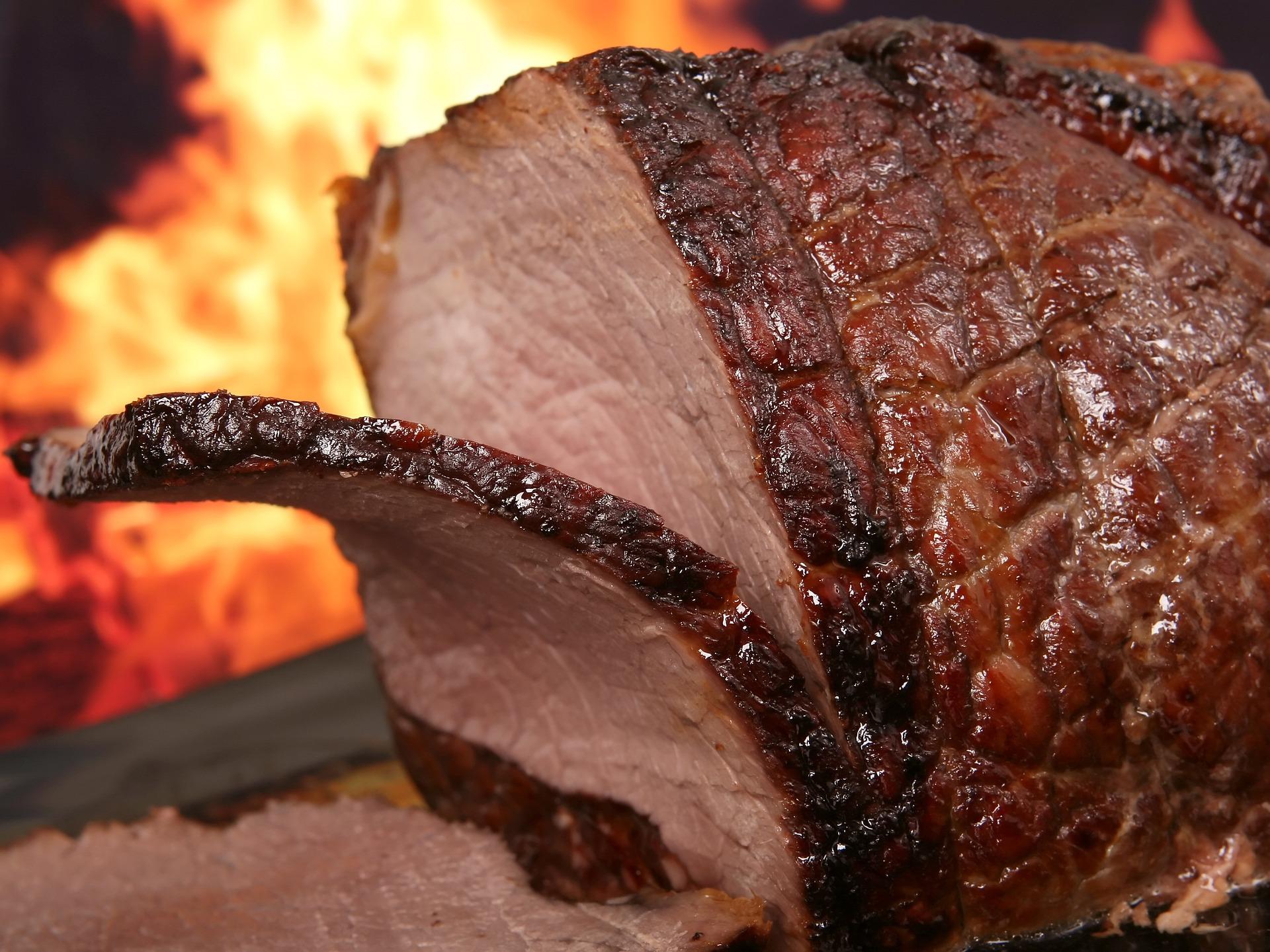 Alimentation : les Français mangent moins de viande qu'il y a dix ans