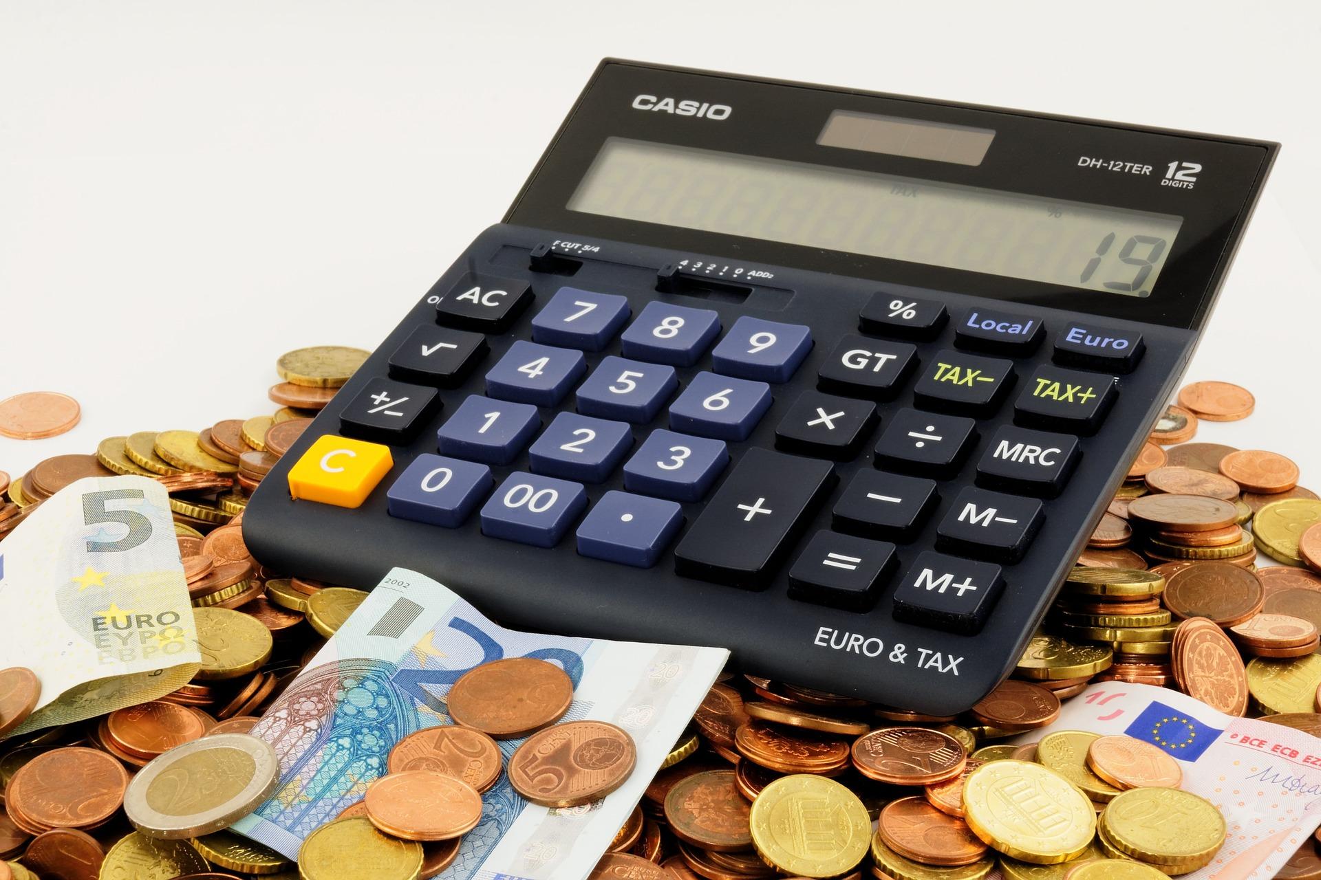 Suppression d'une vingtaine de micro-taxes en 2019