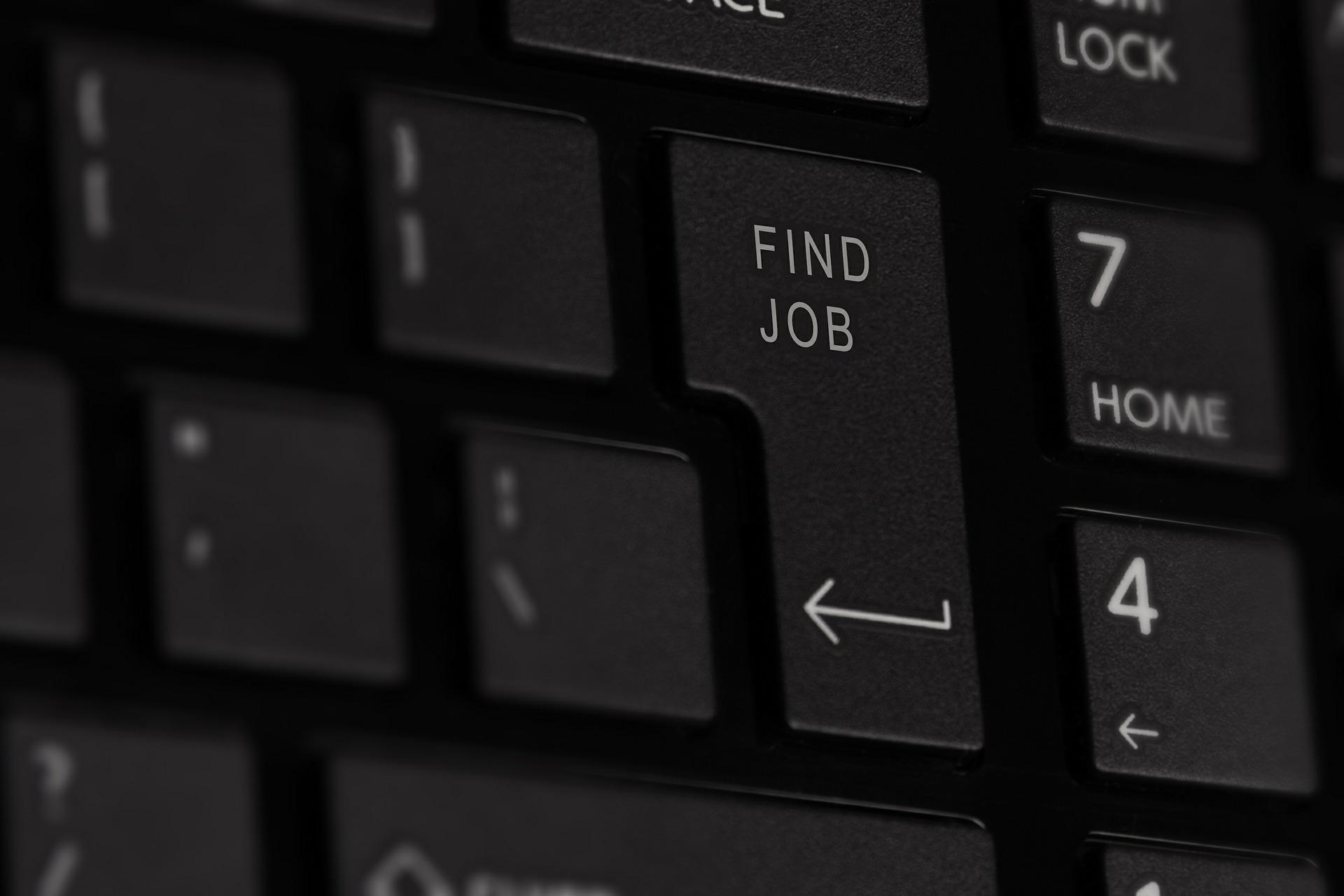 Chômage : hausse du nombre des demandeurs d'emploi au troisième trimestre