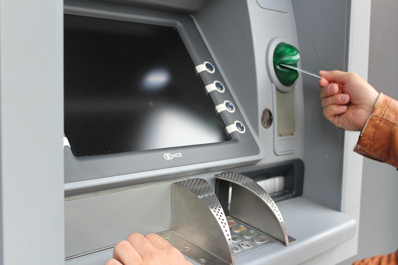 Les mesures des banques suite au mouvement des « gilets jaunes »