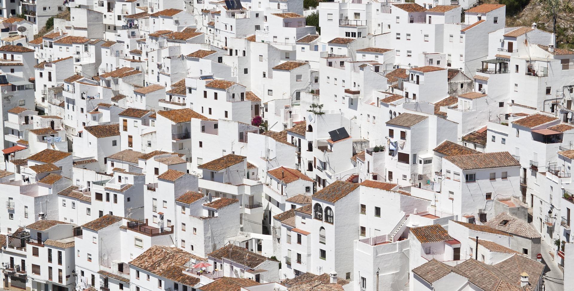 Taxe d'habitation : les 20% les plus riches pourraient finalement la payer