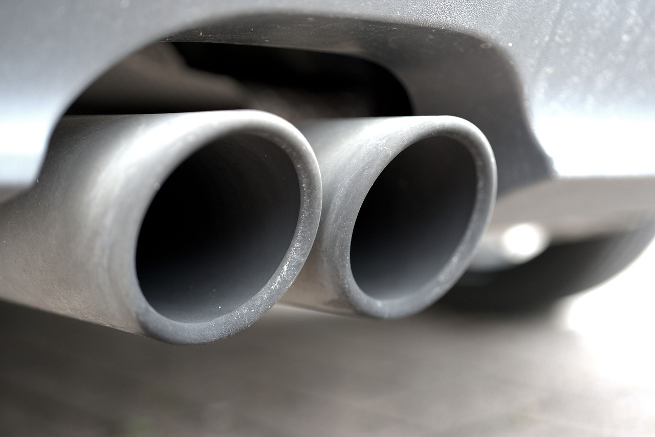 Le diesel de retour en grâce ?