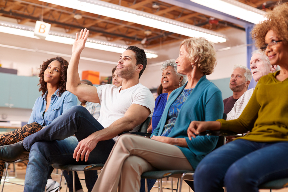 Voici comment va se dérouler le « Grand débat » sur les retraites