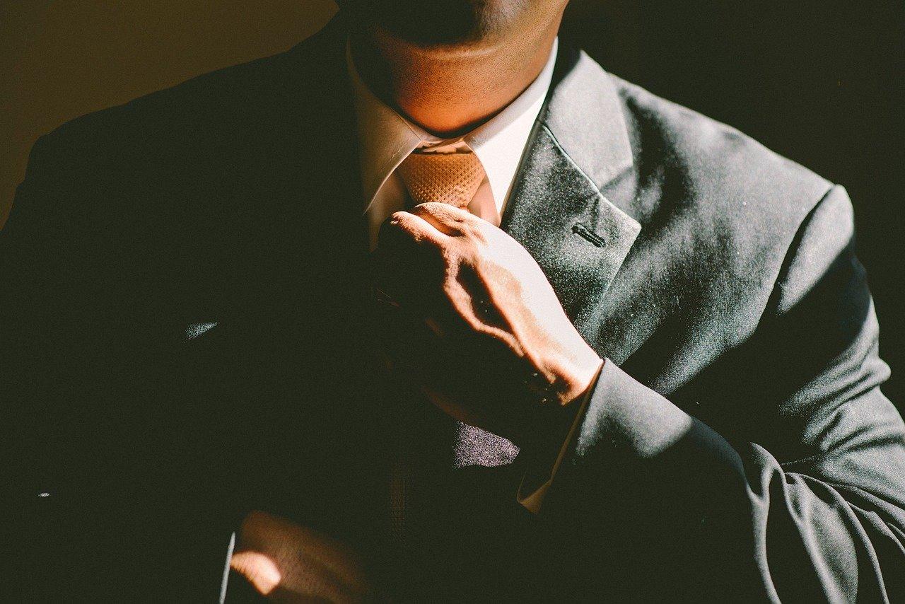 Amélioration très nette du climat des affaires selon l'Insee