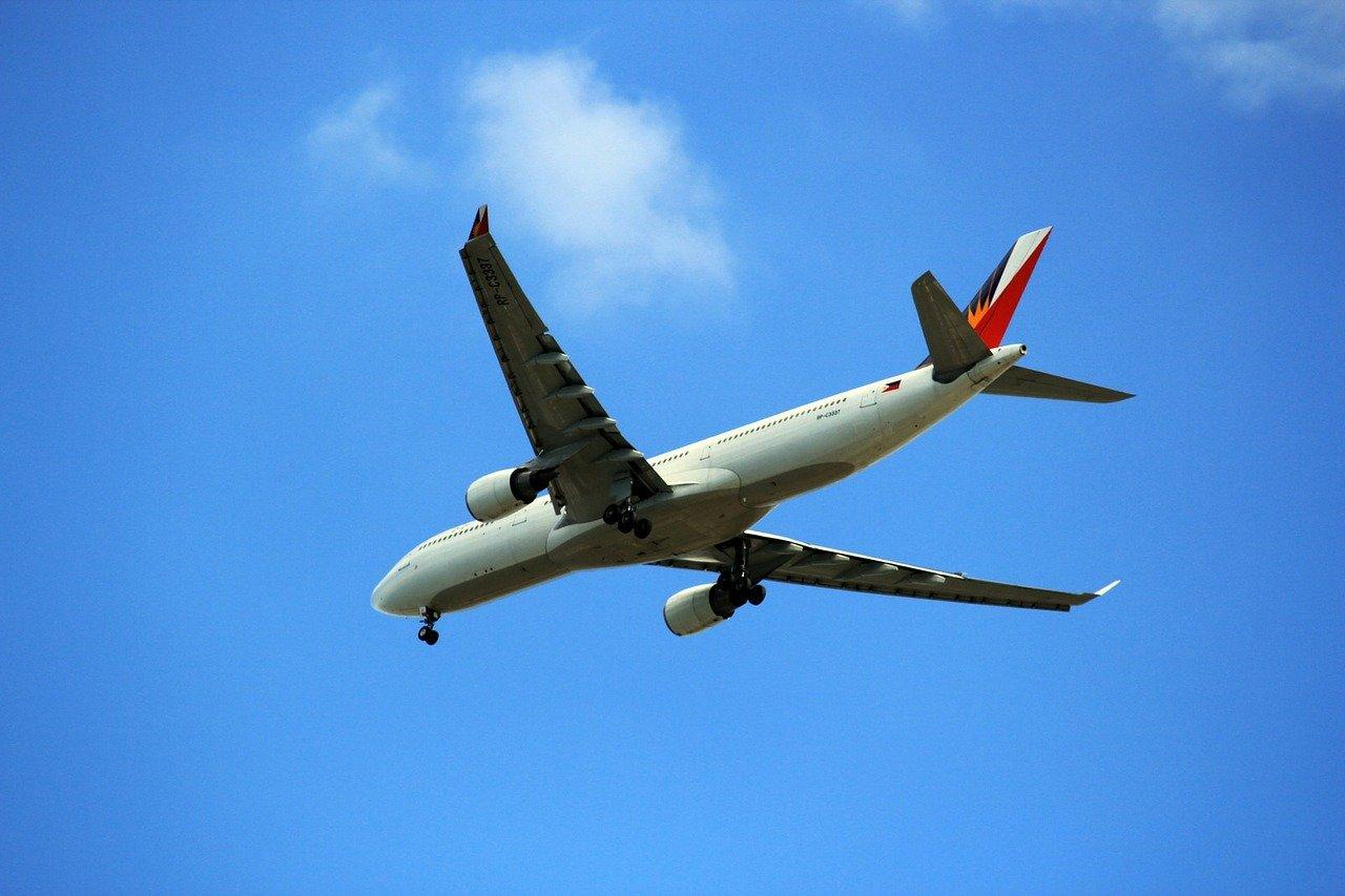 Airbus, vers de nouvelles suppressions d'emplois ?