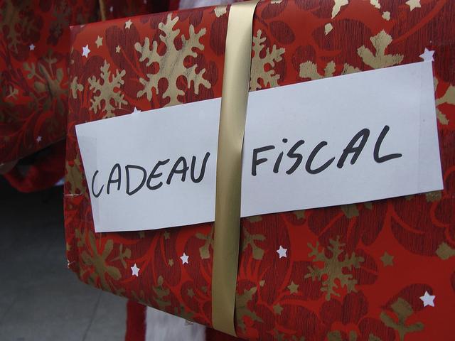 67 % des Français prêts à manifester contre la fiscalité du gouvernement