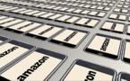 Amazon veut un deuxième QG