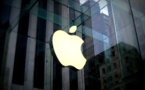 Apple profite de la réforme fiscale Trump