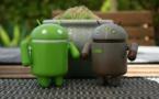 La Commission européenne inflige une amende record à Google