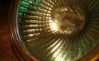 Les ampoules halogène tirent leur révérence