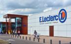 E. Leclerc propose l'électricité « la moins chère du marché »